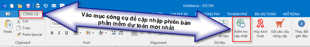 [Image: 2.png]