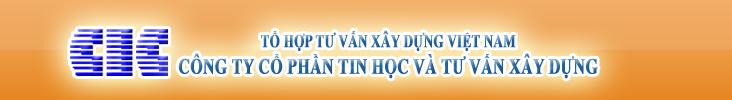 Phần mềm Dự toán Escon | Phan mem Du toan Escon | RDW | stCAD | VinaSAS