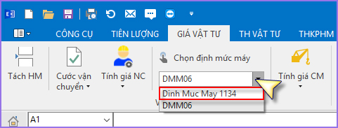 Chuc-nang-dinh-muc-1134-tren-phan-mem-du-toan